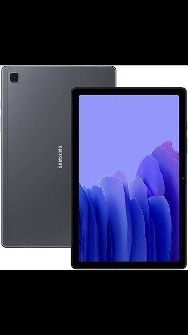 Samsung a7 2015 - Азербайджан: Samsung Tab A7 32gb satilir yenidir 2 eded alindigi ucun 1i
