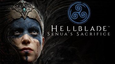 Hellblade: senua's sacrifice - Boljevac