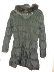 Zimska Ellesse jakna, nosena jednu sezonu, omalila, u odlicnom stanju, - Belgrade