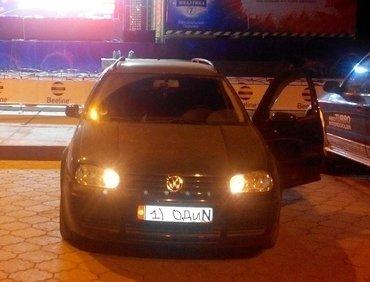 1 хозяин, машина обслуживается в одном месте, только масло total, в Бишкек