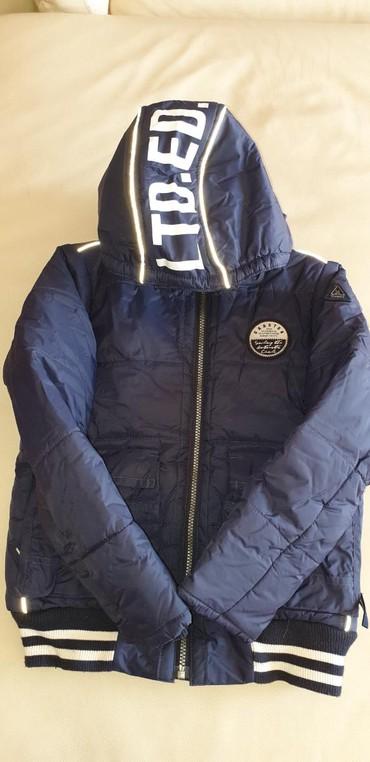 Zimska jakna, vel 140cm - Vrsac