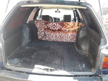 Volkswagen Passat 1993 в Сулюкта