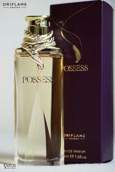 Bakı şəhərində Possess - parfum suyu.
