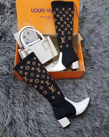 турецкие платья со стразами в Кыргызстан: Обувь из Турции оптомМинимальный заказ 1 линияНаходимся в