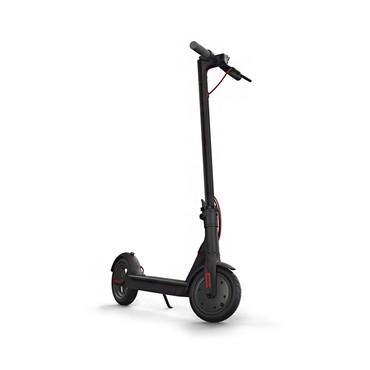 самокат scooter в Кыргызстан: Электро Самокат Mijia M365Xiaomi (Оригинал )Xiaomi Mijia Electric