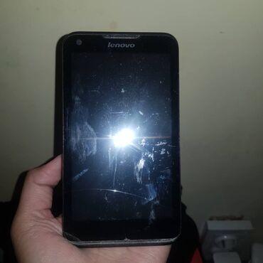 Смартфон lenovo a536 - Кыргызстан: Продам на запчасти, Lenovo  Не чего,просто упал в воду