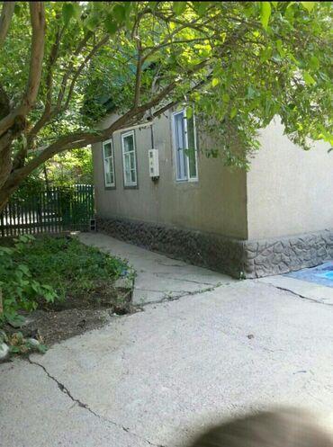 смесители для душа в Азербайджан: Продам Дом 90 кв. м, 4 комнаты