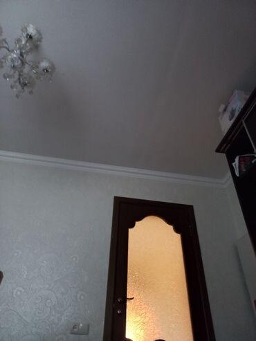 квартира на подселение in Кыргызстан   ДОЛГОСРОЧНАЯ АРЕНДА КВАРТИР: 42 кв. м, С мебелью, Без мебели