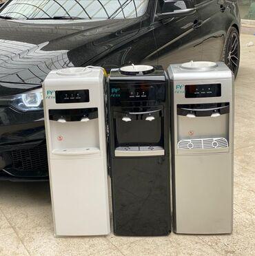 """Elektronika - Azərbaycan: Dispenserçatdirilma pulsuz🚘 🌆""""baki daxi̇li̇"""" i̇stənilən ünvana 📳əlaqə"""