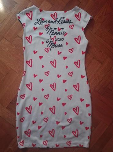 Disny haljina vel M/L - Beograd - slika 2
