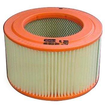 Hava filteriHava Filteri Mando MAF046Avtomobil ehtiyat hissesi ve