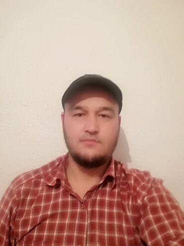 Сниму в Кыргызстан: Ищу квартиру за 4000тыс,за електр отдельно плачу. Нужно место для
