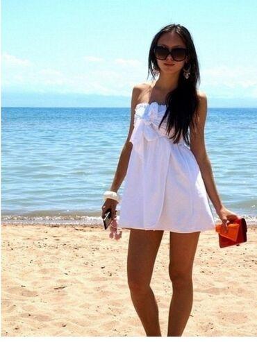 Мода, красота и здоровье - Лебединовка: Все виды лечебного массажа спортивный, барочный, вакуумный,медовый