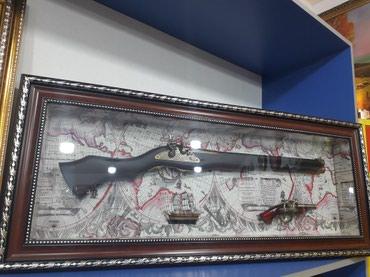 Xırdalan şəhərində Təmiz mebelni taxta ilə hazırlanmış gözəl hədiyyəlik