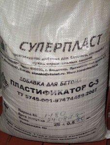 форма для леденцов на палочке в Кыргызстан: Пластификатор С-3 (суперпластификатор)Пластификатор С-3 — органическое