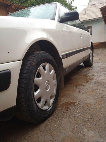 продажа коттеджей на иссык куле лазурный берег in Кыргызстан | ПРОДАЖА ДОМОВ: Audi 100 2.3 л. 1991 | 236437 км