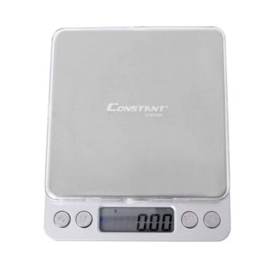 Другая бытовая техника - Кыргызстан: Карманная весы Постоянная цифровая шкала 620С (0,01-500г)\Цифровая