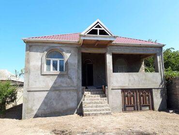 Satış Ev 150 kv. m, 4 otaqlı