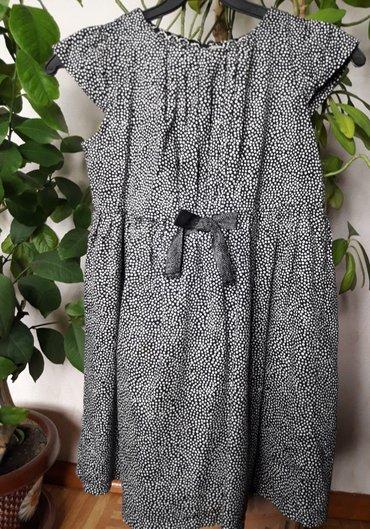 платье на 8-9лет. отличного качества и состояния!!! в Бишкек