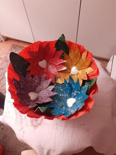 Novo u vasem domu dekoracija pogodan poklon za sve vrste prilika vama