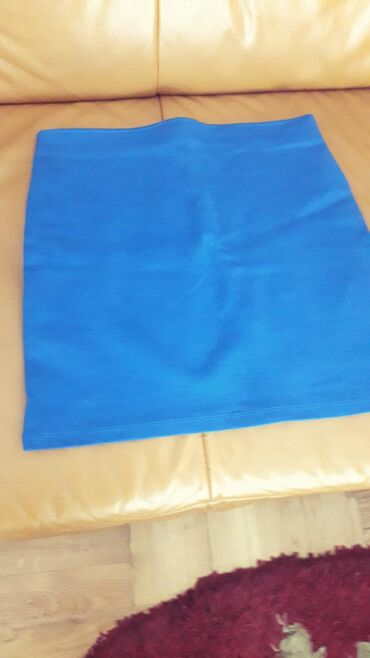 Suknja Mex sa 20% elastina, novo, kupljeno u Austriji, vel mVIKEND