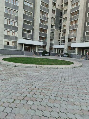 Продается квартира: Элитка, Мед. Академия, 3 комнаты, 100 кв. м