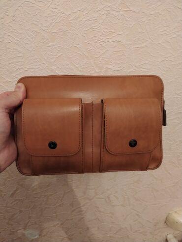 Çanta satılır