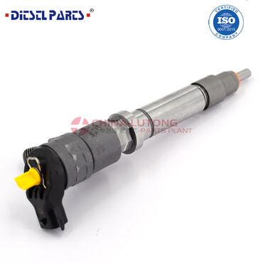 Клапан нагнетательныйПриводной валТопливоподкачивающ. Насосhead rotor