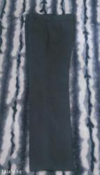 Продаю классический костюм тройку, для мальчика в возрасте 12-13 лет в Бишкек