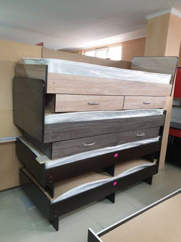 Одно спальный кровать качества в Бишкек