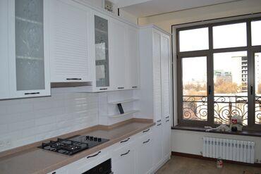 гортензия в бишкеке в Кыргызстан: Кухня на заказ кухонная мебель на заказ Бишкек корпусная мебель на