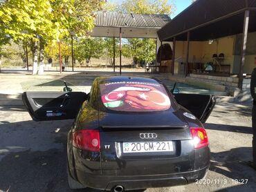 audi a4 2 8 аt - Azərbaycan: Audi A4 Allroad Quattro 1.8 l. 2000 | 20000 km