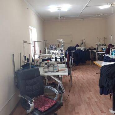 детская осенняя одежда в Кыргызстан: Требуется заказчик в цех | Женская одежда, Мужская одежда, Детская одежда | Халаты