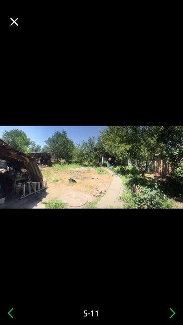 крепеж для строительства каркасных домов в Кыргызстан: Продам 9 соток Строительство риелтор