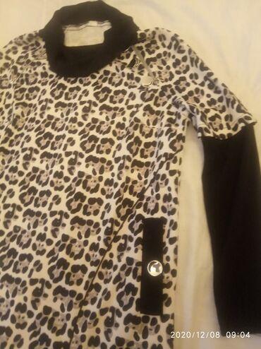 Платье размер 46 48 новое цена 600 с