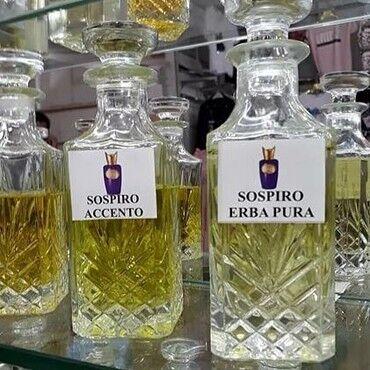 Satış - Azərbaycan: Satici isi axtariram parfumeriyada islemisem sirf satici kimi islemek