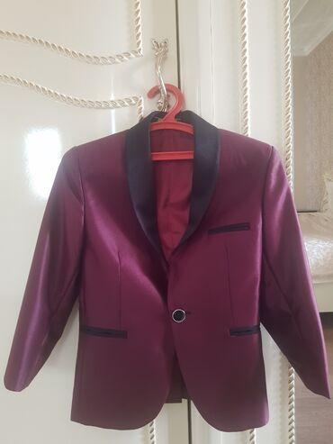 Продаю костюм пр-во Турция, на 4-5 лет. Костюм новый