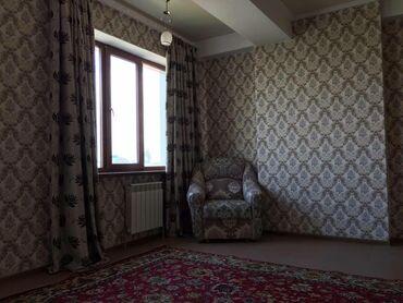 Сдается квартира: 3 комнаты, 78 кв. м, Бишкек