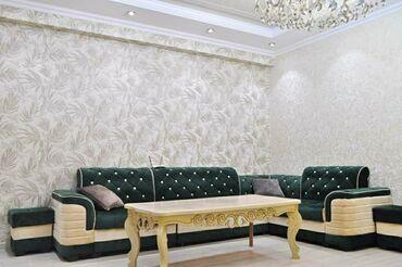 тянь ма телевизор пульт в Кыргызстан: Посуточно 2х ком квартираРайон ВефыШикарные условия:✓ Новая бытовая
