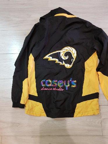 сумочку женскую в Кыргызстан: Продаю женскую спортивную куртку