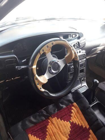 Mazda - Шопоков: Mazda 1.6 л. 1992