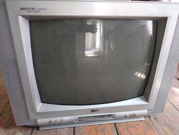 Продаю телевизор отдам за 1000 сом