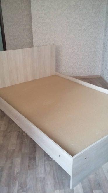 Мебель в бишкеке на заказ по в Бишкек