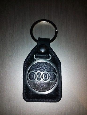 Audi-100-2-1-at - Srbija: Audi allroad quattro