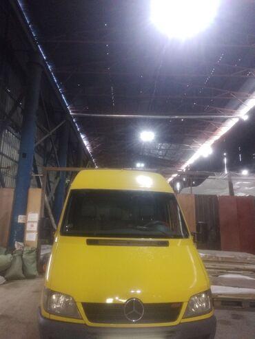 грузовые перевозки в Кыргызстан: Портер такси Бишкек