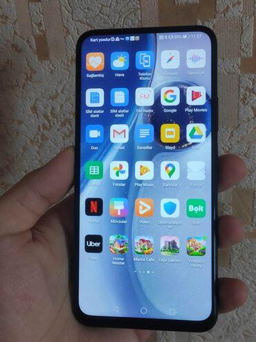 Huawei u8800 ideos x5 - Azərbaycan: Huawei p smart z 64gb 64gb yaddaw 4gb ram hec bir problemi yoxdu