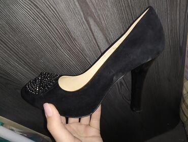 РАСПРОДАЖА!!! В связи с закрытием магазина!!!! Абсолютно новая обувь
