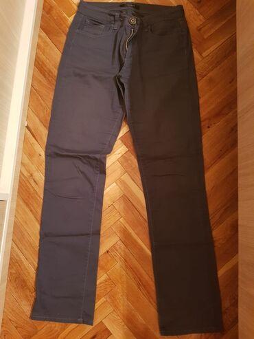 Pantalone - Srbija: Legend pantalone