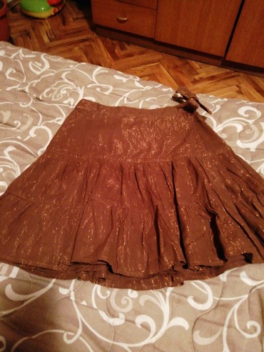 bmw 6 ���������� 635csi mt u Srbija: Gap suknja vel 6