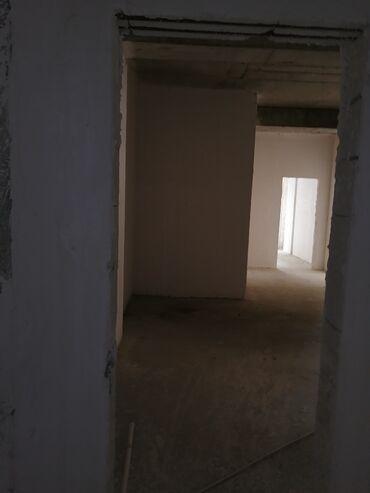 спираль мирена цена в баку в Азербайджан: Продается квартира: 3 комнаты, 144 кв. м